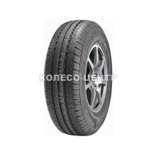 LingLong GreenMax Van HP 235/65 R16C 115/113R