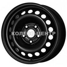 Magnetto 16012 6,5x16 5x114,3 ET45 DIA60,1 (black)