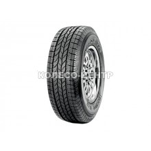 Maxxis HT-770 255/70 R16 111S