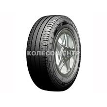 Michelin Agilis 3 215/60 R17C 109/107T