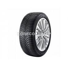 Michelin CrossClimate 265/65 R17 112H