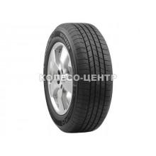 Michelin Defender XT 215/60 R17 96T