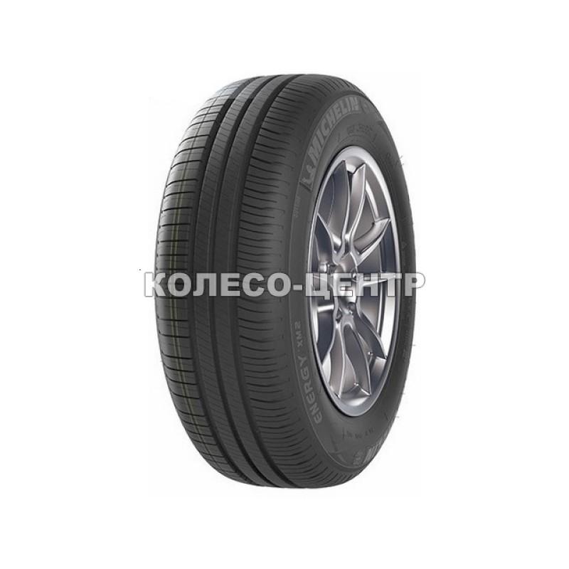 Michelin Energy XM2 Plus 185/60 R15 88H XL