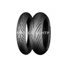 Michelin Pilot Power 3 180/55 ZR17 73W
