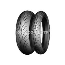 Michelin Pilot Road 4 GT 180/55 ZR17 73W