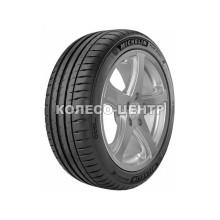 Michelin Pilot Sport 4 275/35 ZR19 100Y Run Flat ZP *