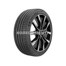 Michelin Pilot Sport 4 SUV 285/45 ZR21 113Y XL