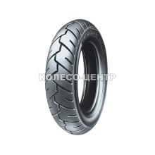 Michelin S1 3,5 R10 59J Reinforced