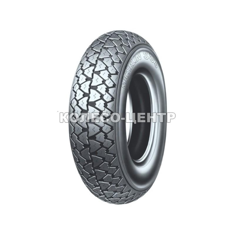 Michelin S83 3,5 R8 83S