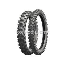 Michelin Starcross 5 Soft 70/100 R19 42M
