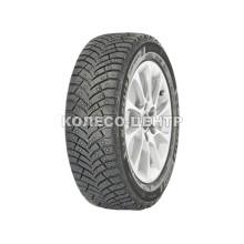 Michelin X-Ice North 4 225/45 R17 94T XL (шип)