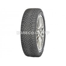 Michelin X-Ice North 4 SUV 255/60 R18 112T XL (шип)