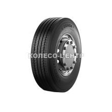 Michelin X Coach HL Z (рулевая) 295/80 R22,5 154/150M