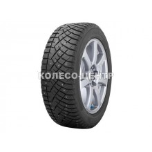 Nitto Therma Spike 185/60 R15 84T (шип)