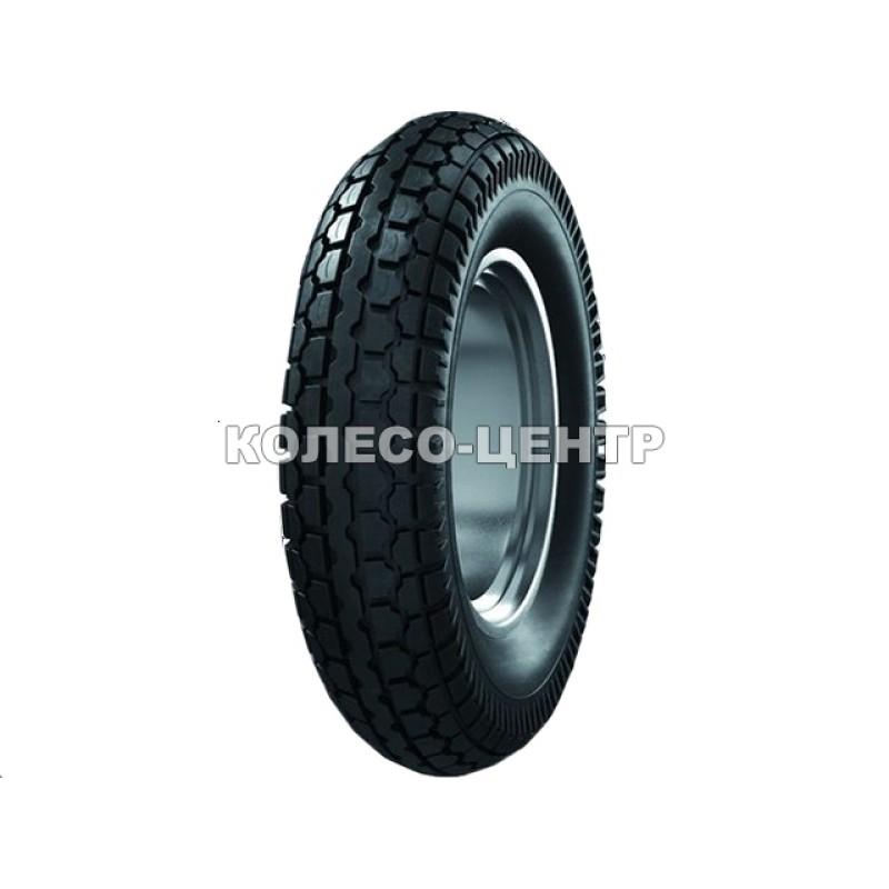 NorTec IM-10 (с/х) 4 R10 69A8 4PR