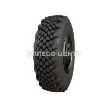 NorTec TR1260-1 (универсальная) 425/85 R21 156G 18PR