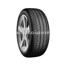 Petlas Velox Sport PT741 215/60 R16 99V XL