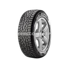 Pirelli Ice Zero 225/45 R17 94T XL (шип)
