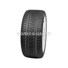 Pirelli Winter Sottozero 3 225/50 R18 99H XL AO