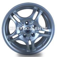 RC Design RC-M1 7x15 5x120 ET45 DIA72,6 (RC)