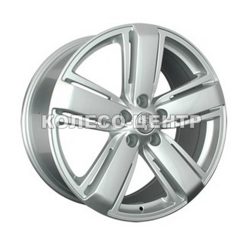 Volkswagen (VV50)