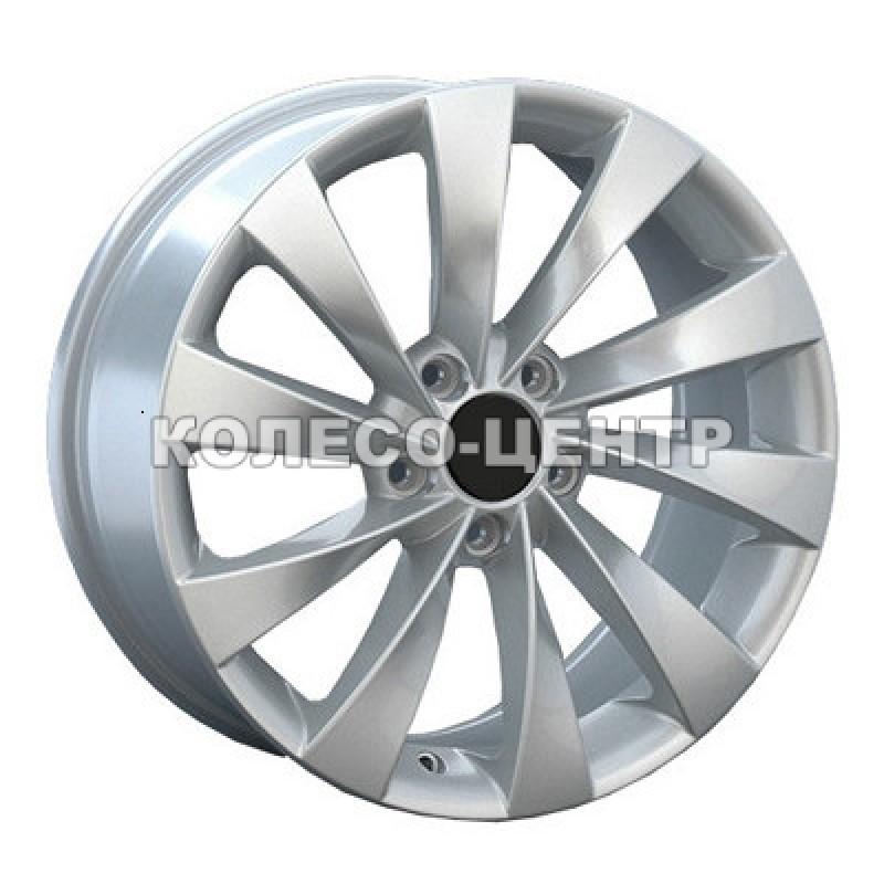 Audi (A-R008)