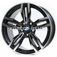 BMW (R397)