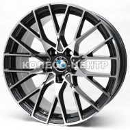 BMW (R5479)