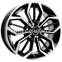 Replica Ford (F2023) 6,5x16 5x108 ET50 DIA63,4 (BMF)