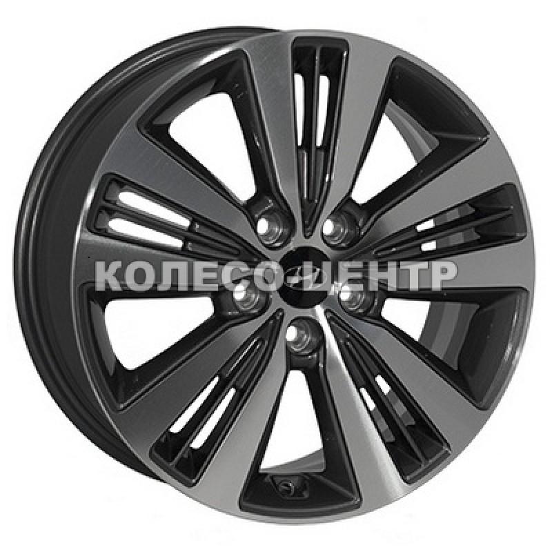 Hyundai (TL0254N)