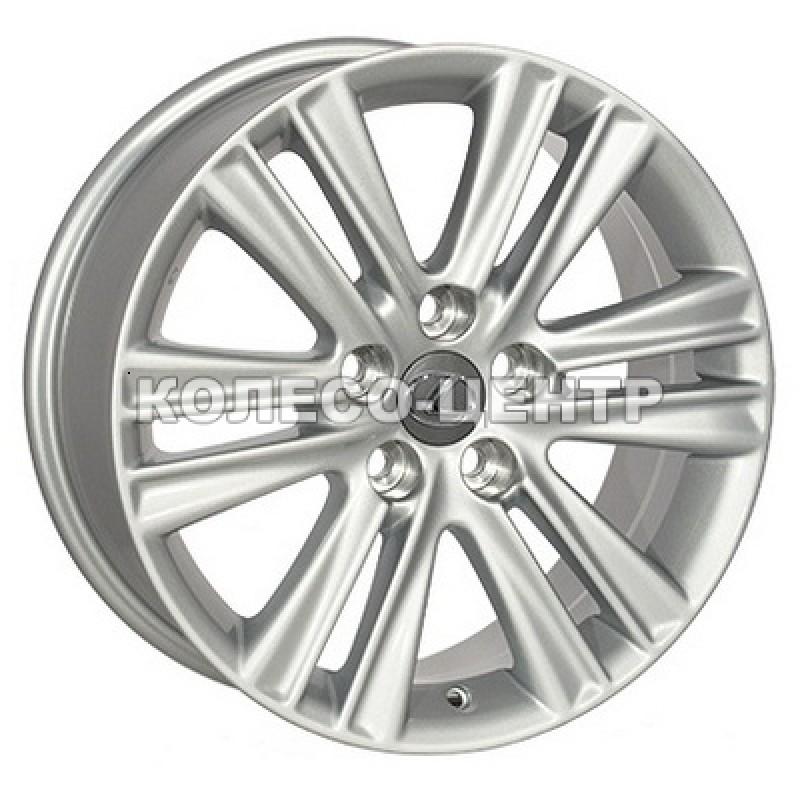 Lexus (TL1352NW)