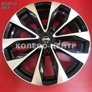 Nissan (NS5515)