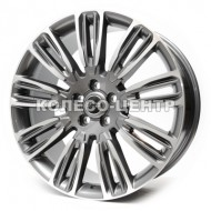 Range Rover (RFE136)