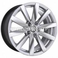 Volkswagen (CT1303)