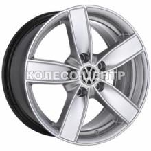 Replica Volkswagen (CT1381) 6,5x15 5x112 ET40 DIA57,1 (HS)