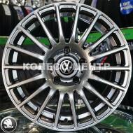 Volkswagen (JT1288)
