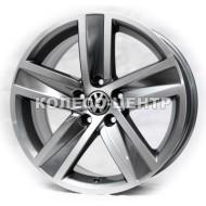 Volkswagen (KW209)