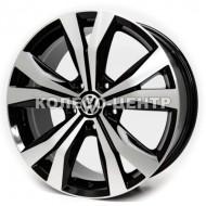 Volkswagen (KW85)