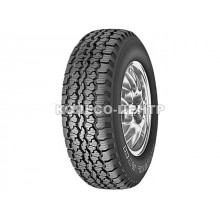 Roadstone Radial A/T Neo 205/80 R16 104S XL