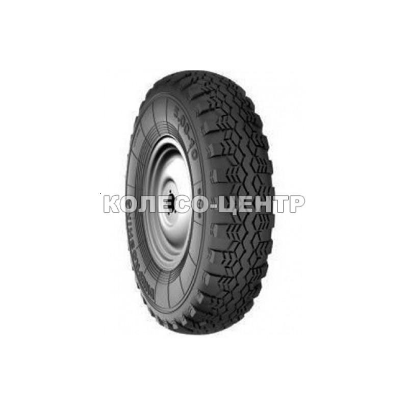 Росава ДТ-48 (индустриальная) 5 R10 70A6 6PR