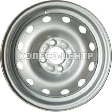 Steel КРКЗ 5x13 4x98 ET29 DIA60,5