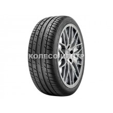 Taurus High Performance 205/50 R17 93V XL