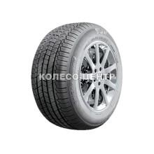 Tigar SUV Summer 285/60 R18 120H XL