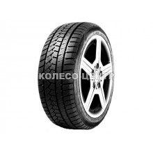 Torque TQ022 Winter PCR 175/70 R14 88T XL