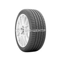 Toyo Proxes Sport 225/50 R17 98V XL