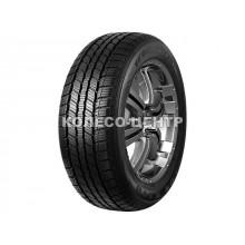 Tracmax Ice Plus S110 145/80 R13 75T