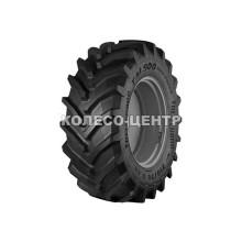 Trelleborg TM900 HP (с/х) 600/70 R28 157D