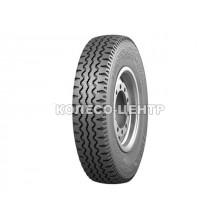 Tyrex CRG О-79 (универсальная) 8,25 R20 133/131K 14PR