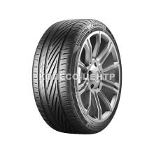 Uniroyal Rain Sport 5 205/50 ZR17 93Y XL