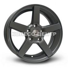 Vossen CV3-L 1820 7x17 5x108 ET40 DIA67,1 (matt graphite)
